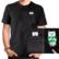 tshirt-poket
