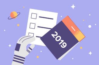 opt_firepush-holiday-season-marketing-checklist