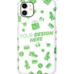 custom phonecase-aop