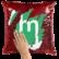 Merchize mockup pillow13