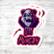 Sticker 5