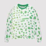 custom all over print sweater 2