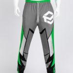 custom print on demand sweatpants 2