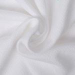 custom lightweight polo shirt