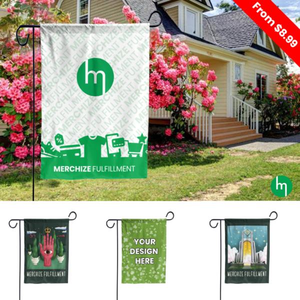 Garden-Flag-ads.png
