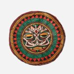 all over print spare tire cover