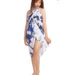 custom sarong