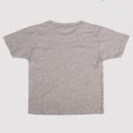 Custom Kid T shirt 2D