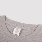 Custom Kid T-shirt 2D custom design for kid