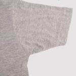custom make your own Kid T-shirt 2D