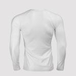 personalized long sleeve rash guard