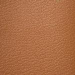 custom passport cover color