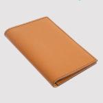 custom make your own passport cover