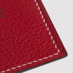 custom passport cover custom print on demand