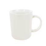 Mugs 11oz Ceramics