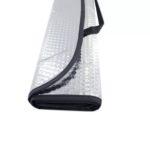 custom Windshield Sunshade2