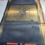 Custom Foldable Rectangular Floor Mat2
