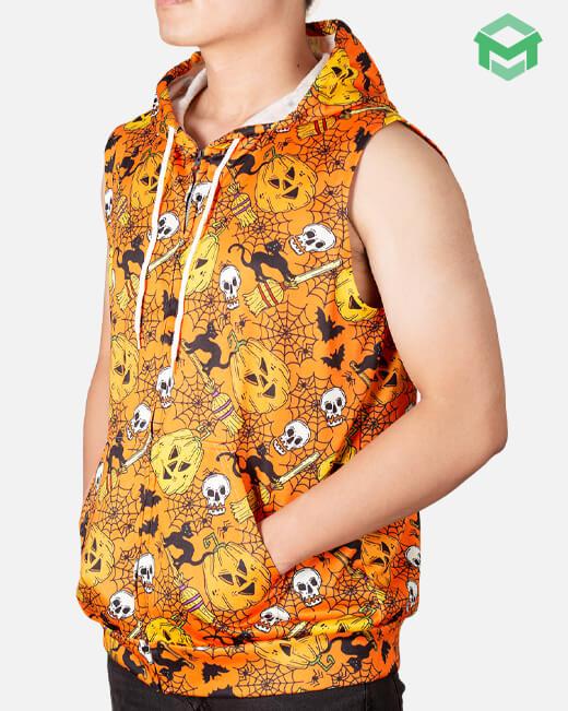 all over print sleeveless zip hoodie 4 (1)